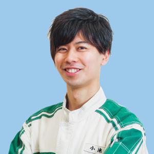 伊藤 竜巳