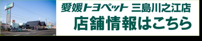 三島川之江店