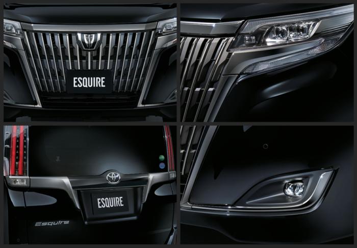 esquire5